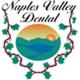 Naples Valley Dental