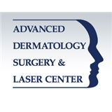 Advanced Dermatology Surgery and Laser Center