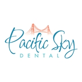 Pacific Sky Dental