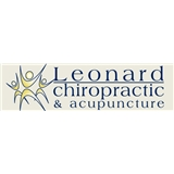 Leonard Family Chiropractic and Acupuncture