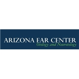 Arizona Ear Center