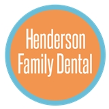 Henderson Family Dental