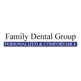 The Family Dental Group