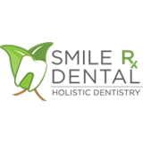 Smile Rx Dental