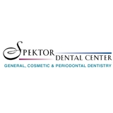 Spektor Dental Center