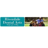 Riverdale Dental Arts