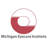 Michigan Eyecare Institute