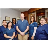 Goldberg Comfort Dental