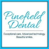 Pinefield Dental