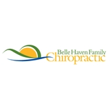 Belle Haven Family Chiropractic