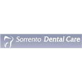 Sorrento Dental Care
