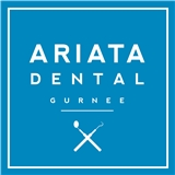 Ariata Dental