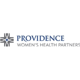 Providence Women's Health Partners - Mesa
