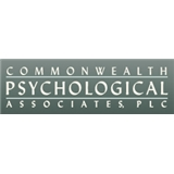 Commonwealth Psychological Associates