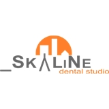 Skyline Dental Studio