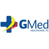 GMed Healthcare Family Medicine