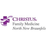 CHRISTUS Family Medicine - North New Braunfels
