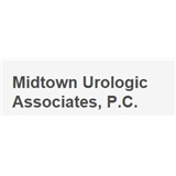 Murray Hill Urology