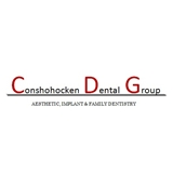 Conshohocken Dental Group