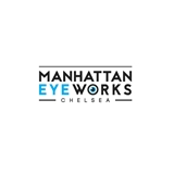 Manhattan Eyeworks