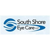 South Shore Eye Care