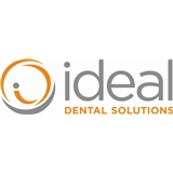 Ideal Dental Solutions