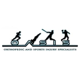 Oasis - Orthopedic and Sports Injury Specialists