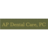 AP Dental Care, PC