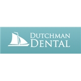 Dutchman Dental