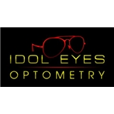 Opulent Eyes Optometry- free validated parking