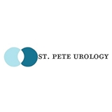 St. Pete Urology