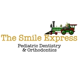 The Smile Express PA