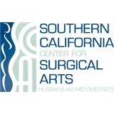 Southern California Center for Surgical Arts