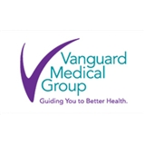 Vanguard Medical Group