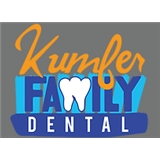 Kumfer Family Dental