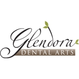 Glendora Dental Arts