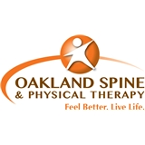 Oakland Spine and Physical Therapy