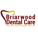 Briarwood Dental Care