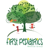 First Pediatrics Medical Group, Inc