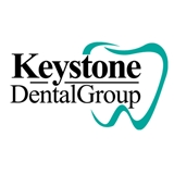 Keystone Dental Group