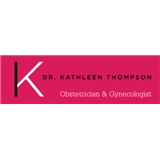 Dr. Kathleen Thompson