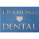 Diamond DENTAL: Family and Cosmetic Dentistry