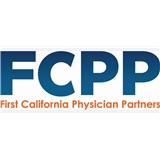 First California Physician Partners