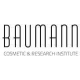 Baumann Cosmetic and Research Institute
