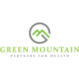 Green Mountain Partners for Health