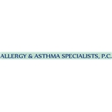 Allergy and Asthma Specialists, P.C.