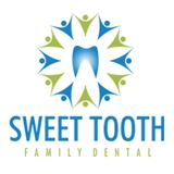Sweet Tooth Family Dental