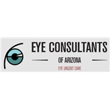 Eye Consultants of Arizona