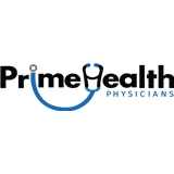 PrimeHealth Physicians LLC