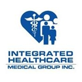 Integrated Healthcare Medical Group, Inc.